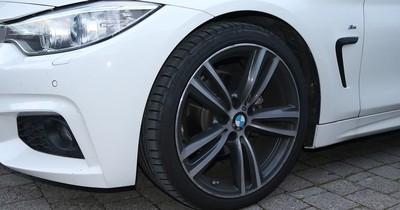Die 5 verbreitetsten Autofahrer-Irrtümer