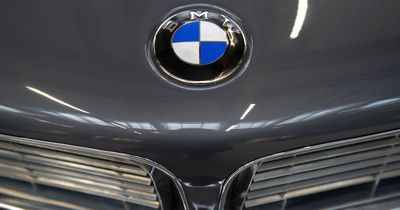 30 neue BMW-Modelle bis 2021