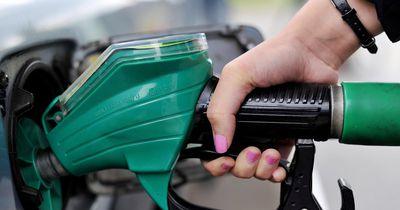 Diesel-Verbot schockt Autofahrer