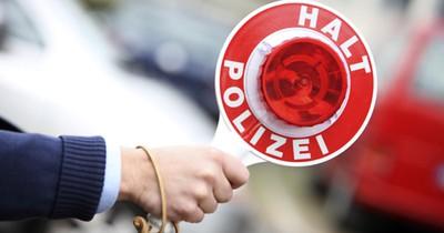 Das sind die neuen Strafen im Straßenverkehr