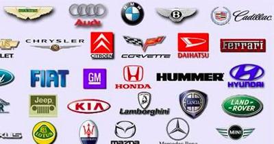 Das ist die beliebteste Automarke der Deutschen