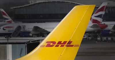 So viel Geld verdient ein DHL-Paketbote