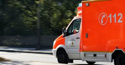 Sonderrechte für Einsatzfahrzeuge im Straßenverkehr