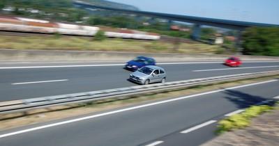 Autos mit den geringsten monatlichen Kosten