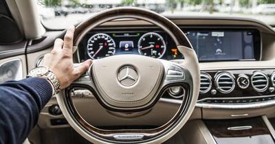Die teuersten Automodelle