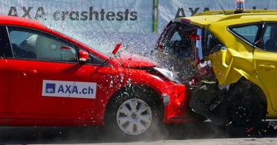 Autoversicherung: Diesen Mythen solltest du keinen Glauben schenken