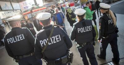 Das verdienen Polizisten tatsächlich
