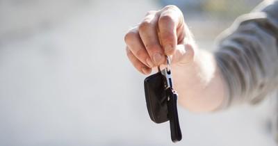 Gebrauchtwagenkauf: Die besten Tipps