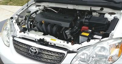 Auto-Batterie laden: Wie geht das?