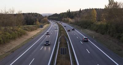 Hier leben Deutschlands beste und schlechteste Autofahrer