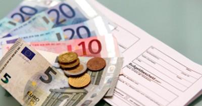 Neuer Bußgeldkatalog für 2018: Welche Verstöße kosten wie viel?