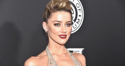 Die 10 attraktivsten Schauspielerinnen in Autofilmen