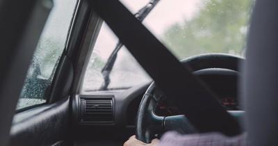 5 Tipps für sicheres Fahren